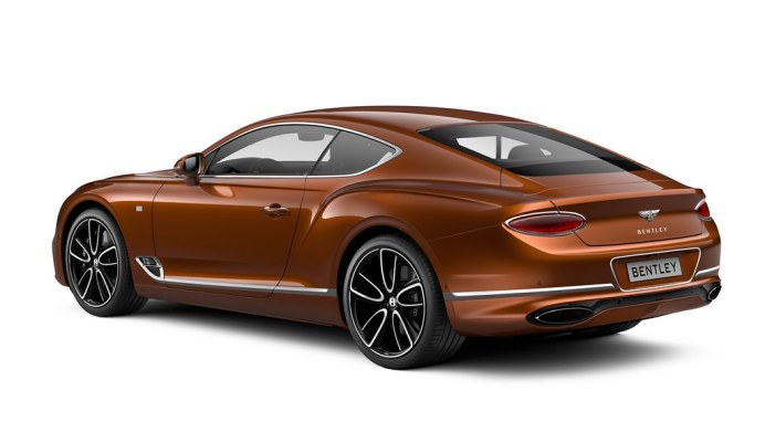 2018-bentley-continental-gt-first-edition-2