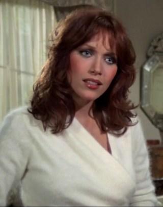 Tanya Roberts (263)