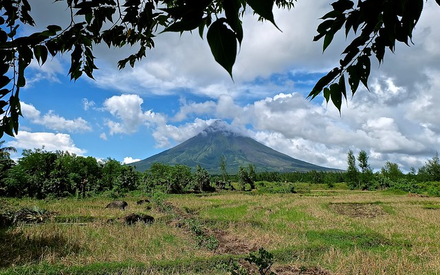 BICOL photos by DocGelo