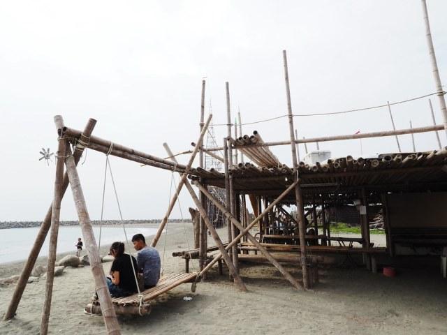 漁光島 (9)