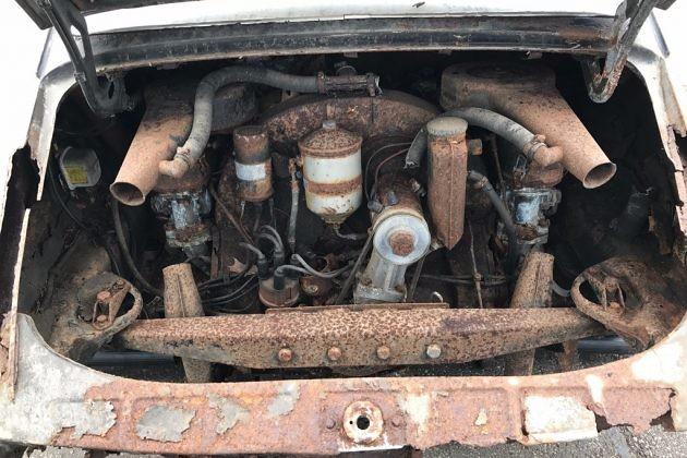 barnfid-porsche-911 (5)
