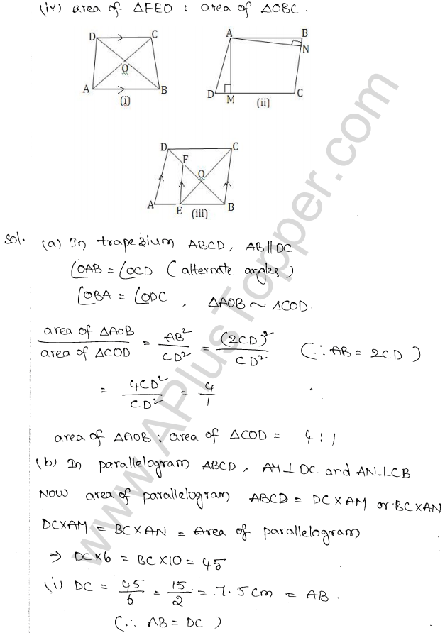 ml-aggarwal-icse-solutions-for-class-10-maths-chapter-13-similarity-11