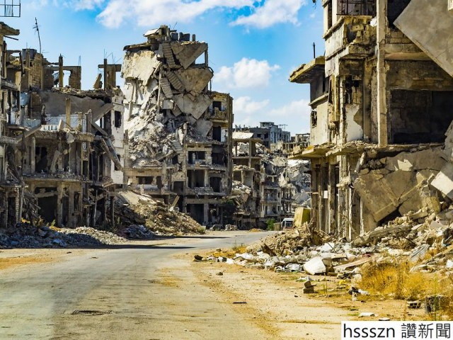 I-Just-returned-from-a-10day-trip-to-Syria-as-a-tourist-And-its-very-different-from-what-media-tells-us-59fafa470da90__880_880_660