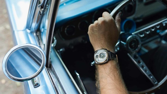 recycled-ford-mustang-watch (8)