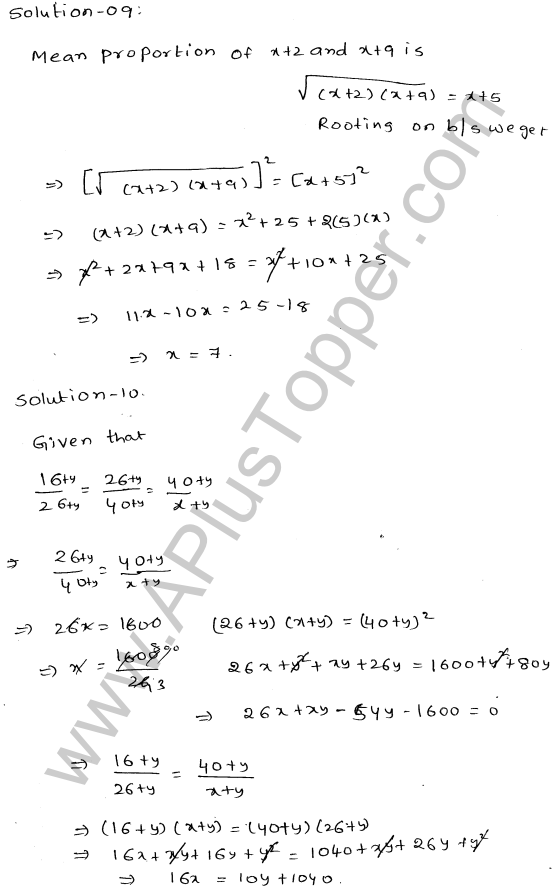 ml-aggarwal-icse-solutions-for-class-9-maths-ch-7-ratios-and-proportions-18