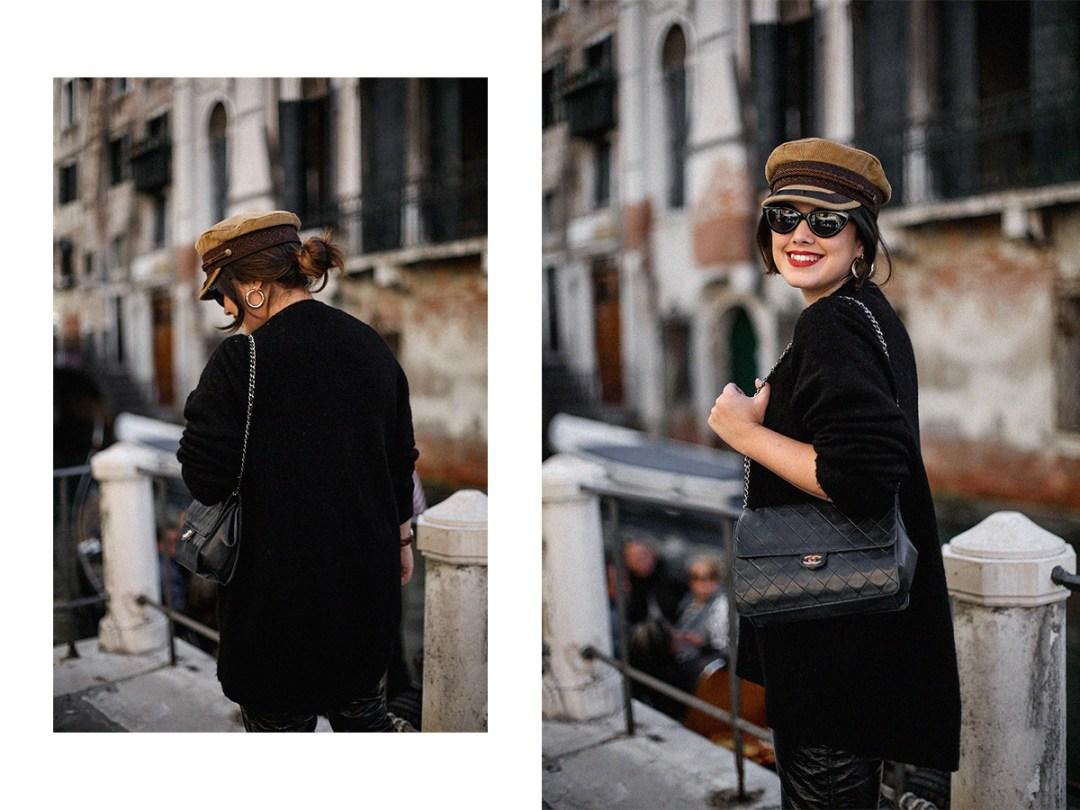 pantalon-charol-tendencia-look-en-venecia-myblueberrynightsblog17