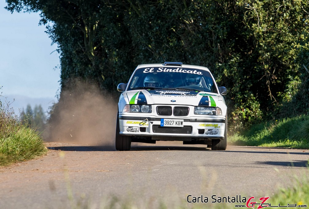 RallySprint_Carrenho_CarlaSantalla_17_0016