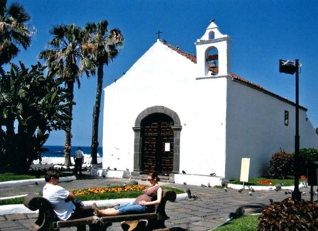 Que ver en Tenerife010