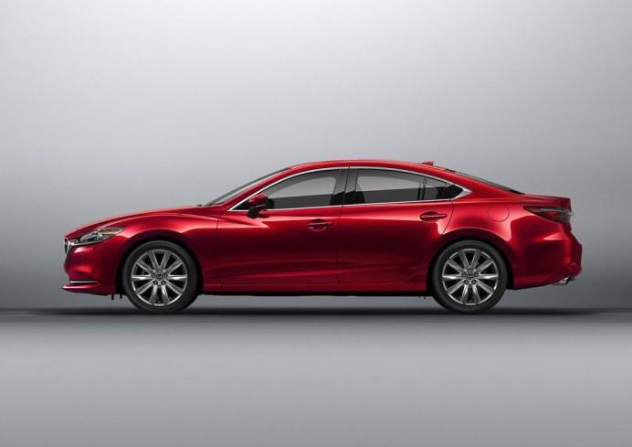 2019-Mazda6-24