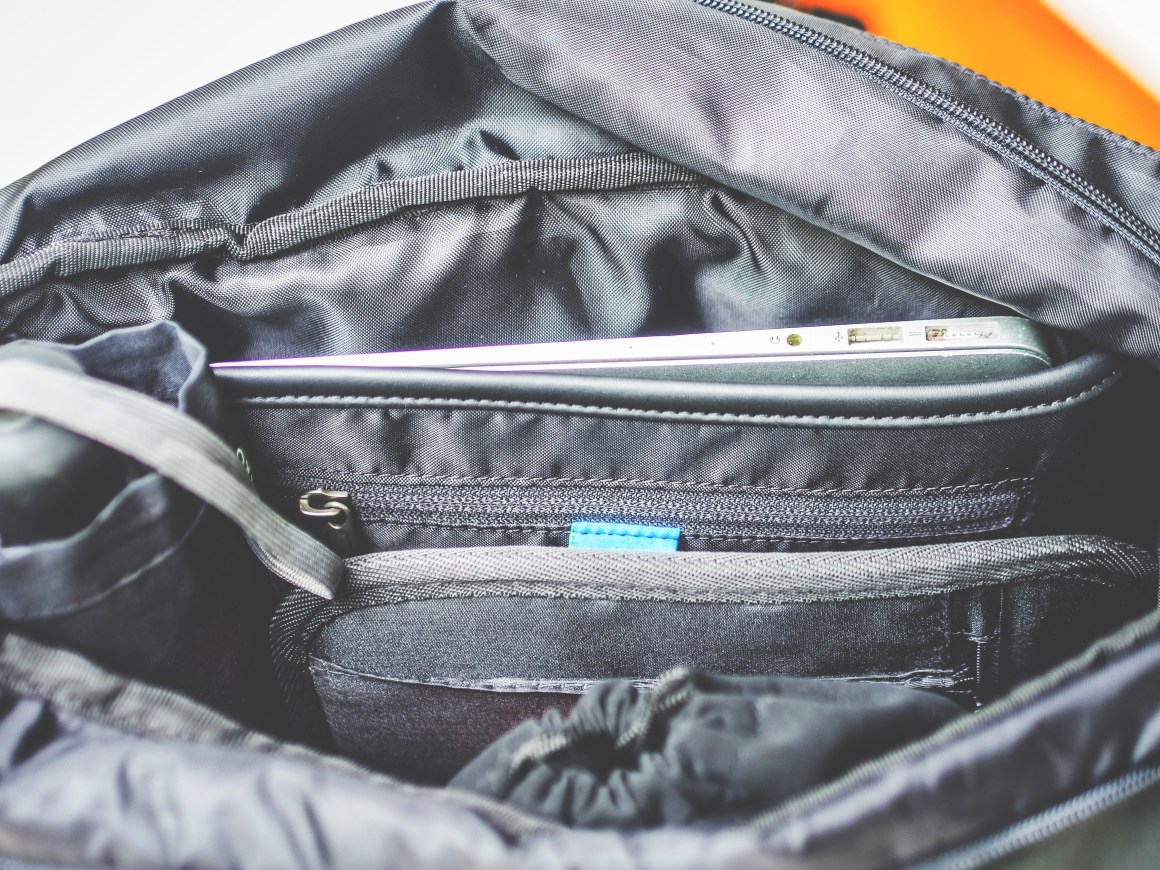 Organizational-Pockets-Day-Pack