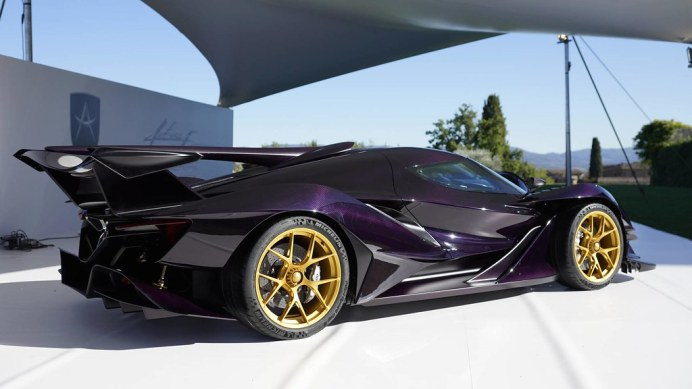 2018-apollo-intensa-emozione-launch (2)