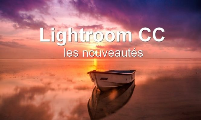 lightroom-cc-2017