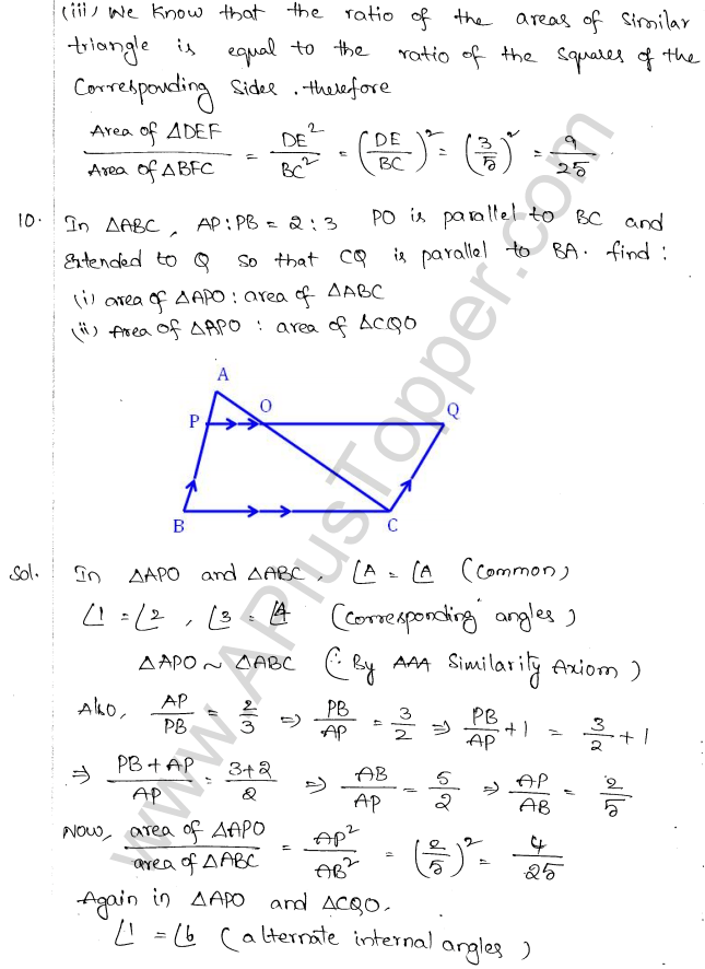 ml-aggarwal-icse-solutions-for-class-10-maths-chapter-13-similarity-9