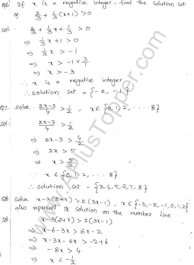 ml-aggarwal-icse-solutions-for-class-10-maths-chapter-4-linear-inequations-3