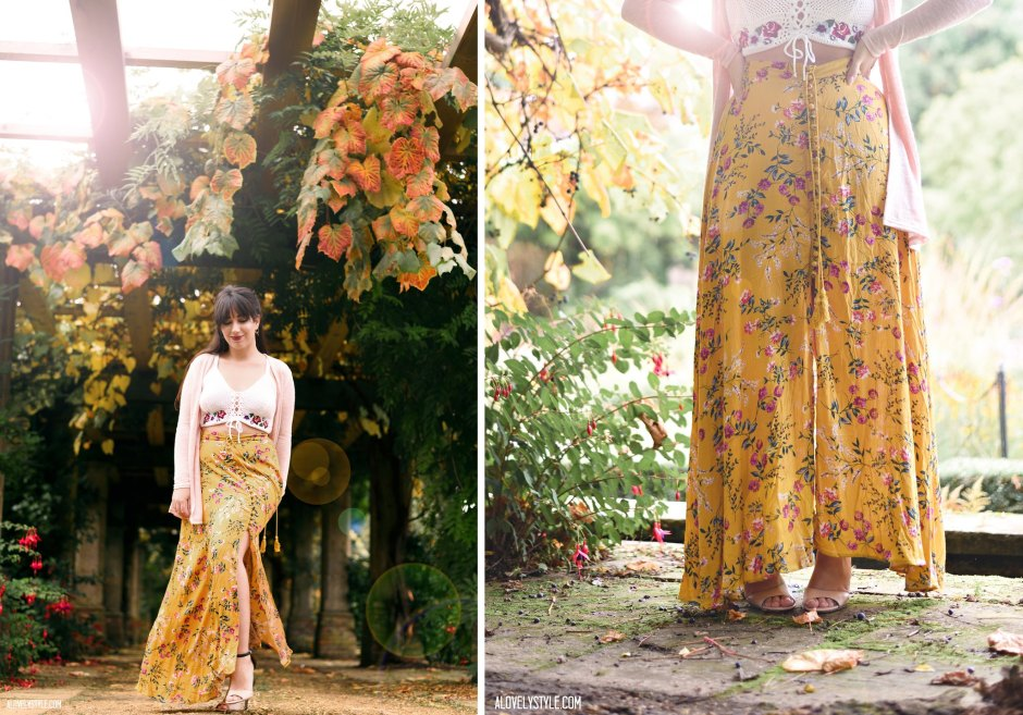 lovelystyle-long-skirt-boho-style-lightinthebox-shop-online-london-blogger-hippiechic (2)