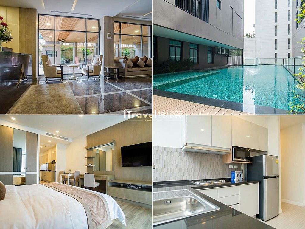 《曼谷酒店推荐》2018曼谷订房指南:15间最新星级酒店全收录