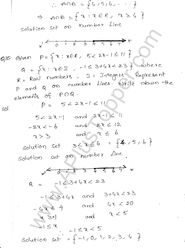 ml-aggarwal-icse-solutions-for-class-10-maths-chapter-4-linear-inequations-17