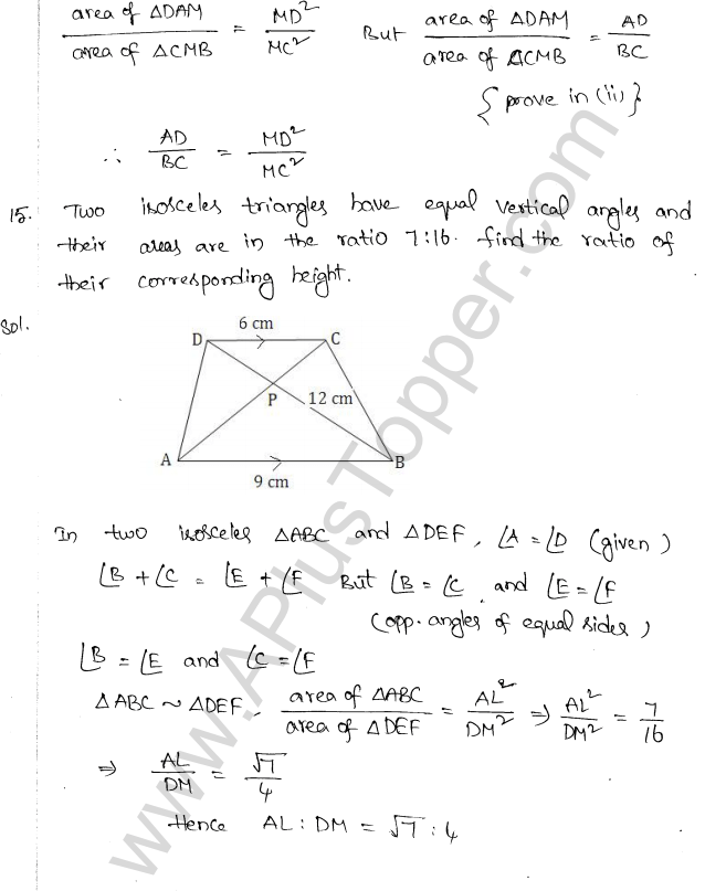 ml-aggarwal-icse-solutions-for-class-10-maths-chapter-13-similarity-19