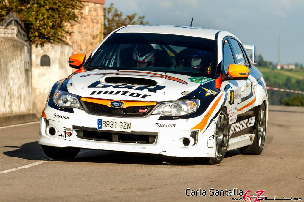 RallySprint_Carrenho_CarlaSantalla_17_0003