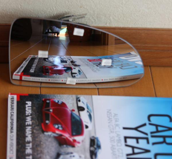 lamborghini-gallardo-mirror (1)