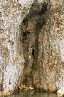 Rocha de Garcia