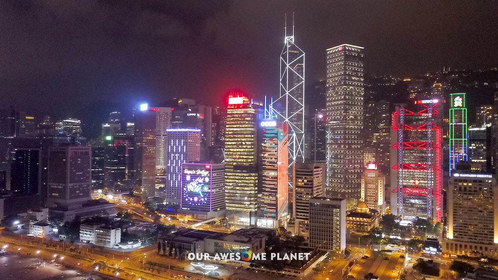 Awesome Hong Kong (Drone)-15.jpg