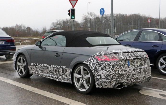 Audi-TT-RSfacelift-7