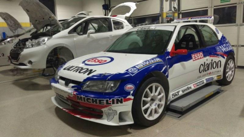 Peugeot-306-Maxi