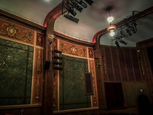 Lincoln Theater-9
