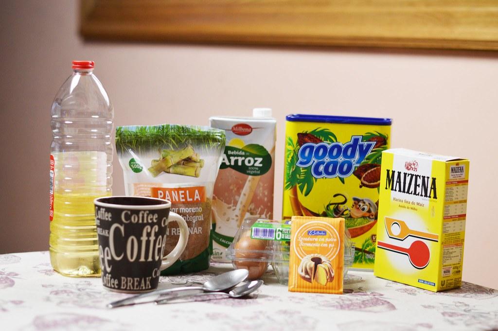 bizcocho-chocolate-microondas-3-minutos-luz-tiene-un-blog (1)