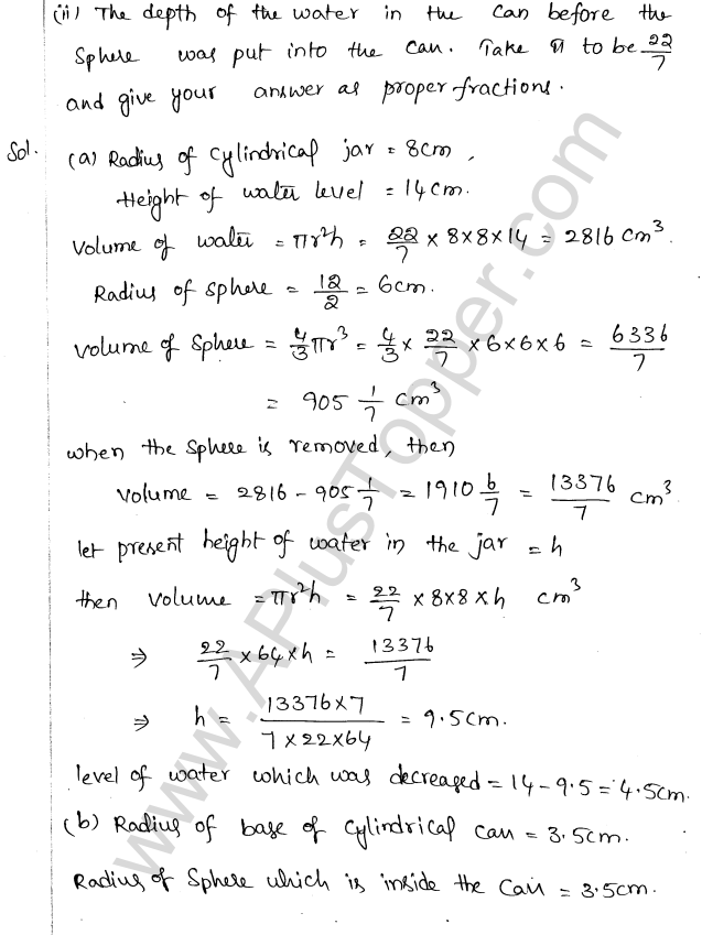 ml-aggarwal-icse-solutions-for-class-10-maths-ch-17-Mensuration-70