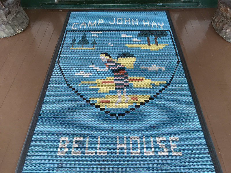 20171109_102215 Baguio - Bell House