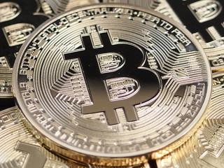 19_5枚のコイン