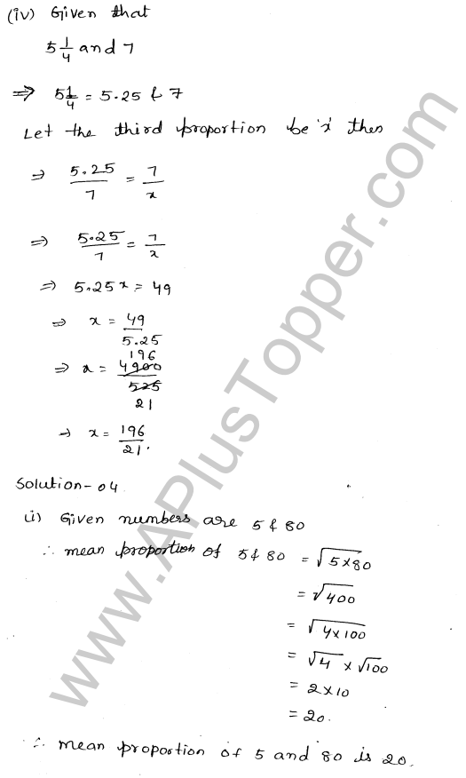 ml-aggarwal-icse-solutions-for-class-9-maths-ch-7-ratios-and-proportions-13