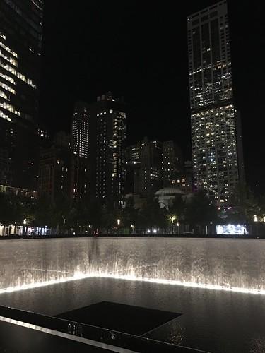 NYC 2017