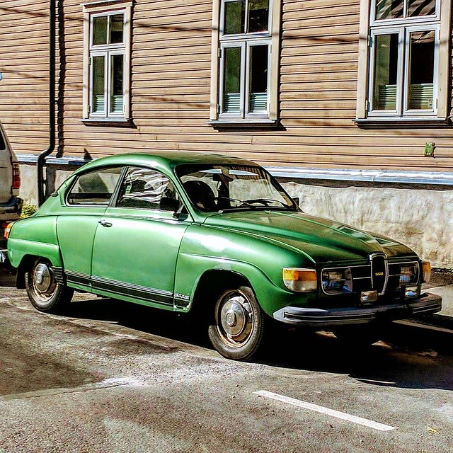 Dream_car.