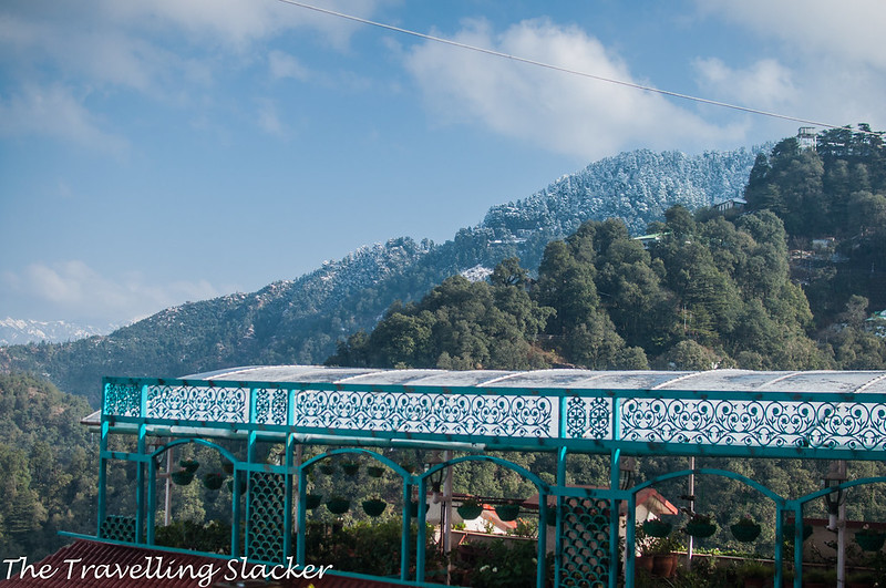 Mussoorie Winter (7)