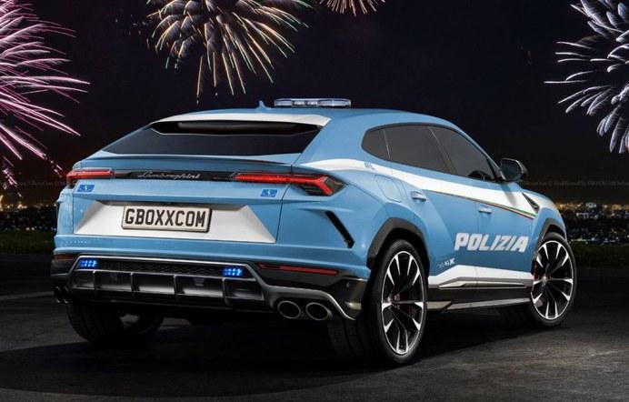 lamborghini-urus-police-car-render4