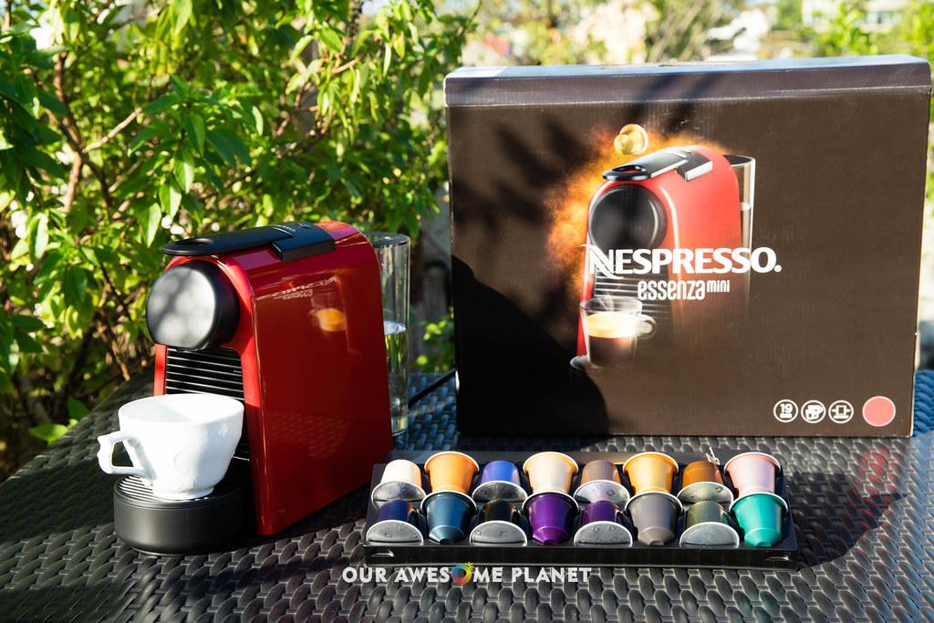 My First Nespresso at Home-5.jpg