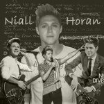Niall Horan Tribute_Ledesma.