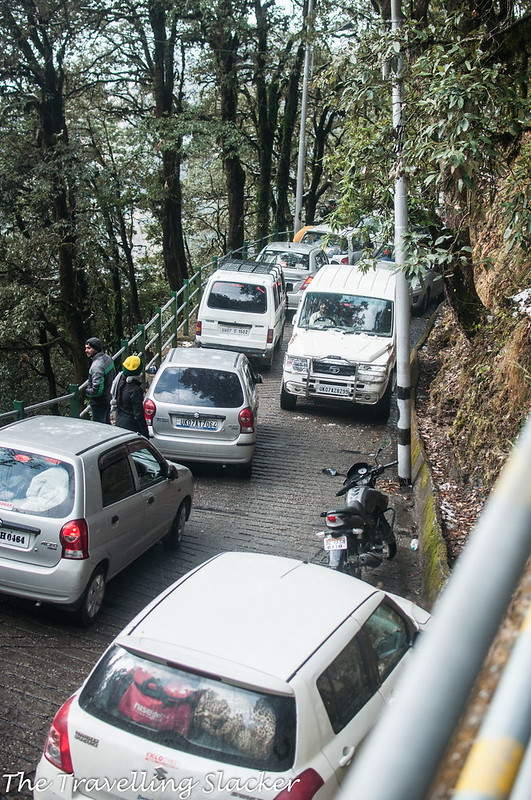 Mussoorie Winter (9)
