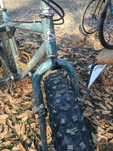 bike porn@bikelore 7