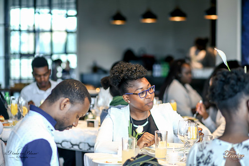 Diner en Blanc Nairobi 2017-Favier Productions (160)