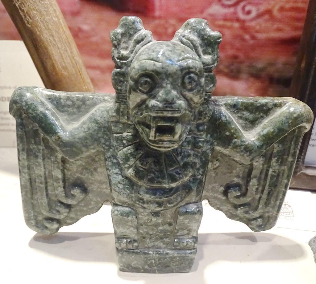 Antigua Casa del Jade Guatemala 04