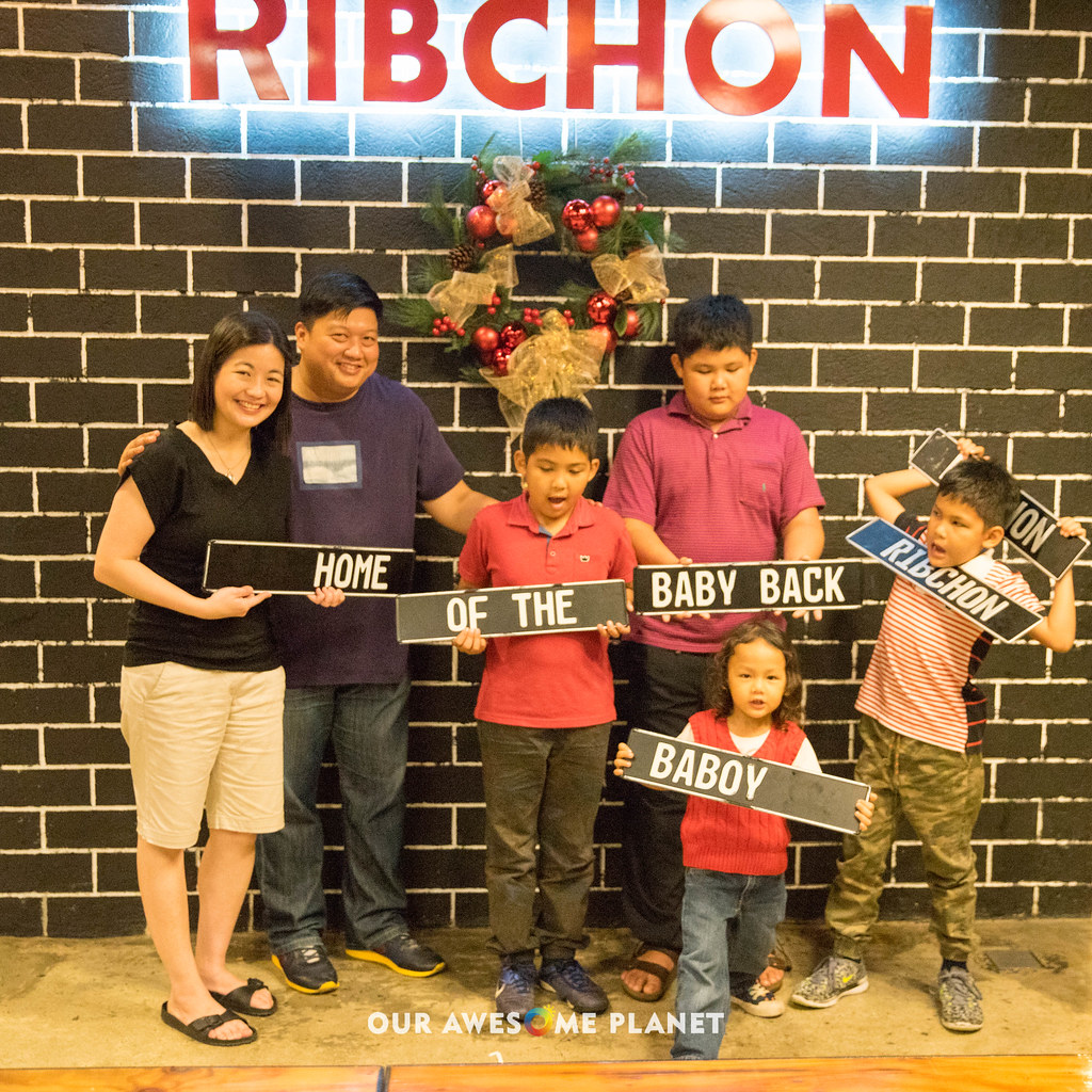 Ribchon Baby Back Baboy-39.jpg
