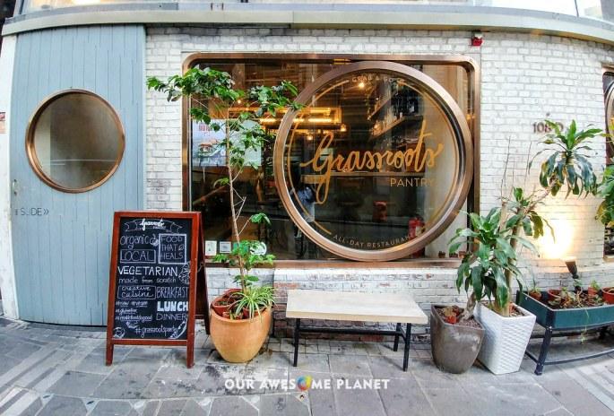 Grassroots Pantry-9.jpg