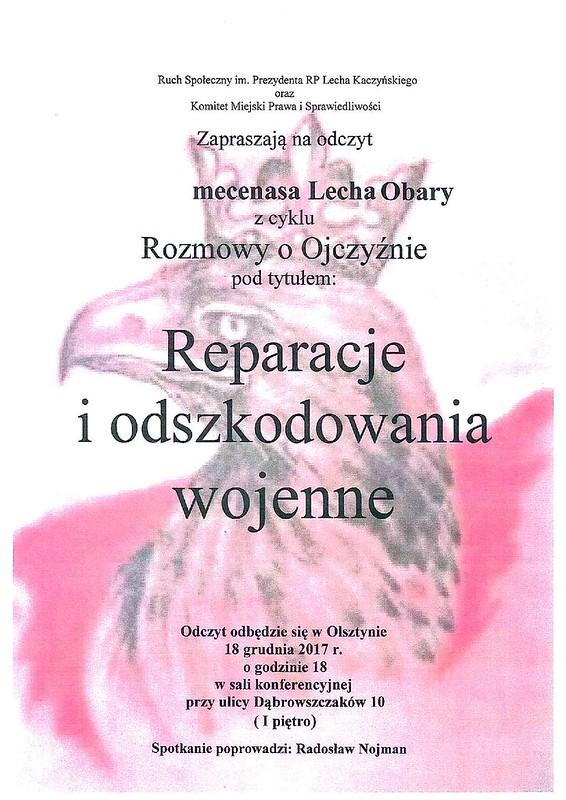 Rozmowy - Obara-page-001