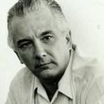 Armando Hart Dávalos.