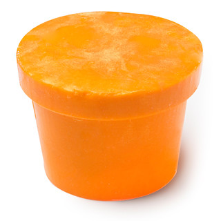 Buck's Fizz Naked Body Conditioner