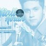 design-Niall-horan-CBR-.